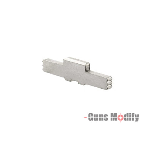 Lonewolf type Extended Take Down Lever For TM Glock Series
