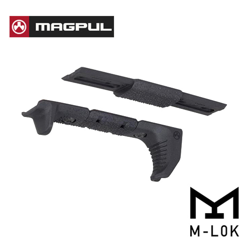 Magpul M-LOK Hand Stop Kit -Stealth Gray