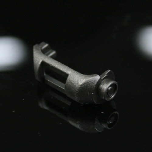 new age Steel Magazine Release Button for KWA M9