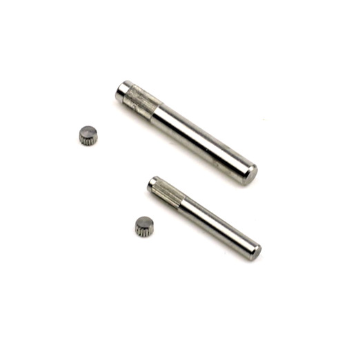 Stainless steel Pin Set For TM G Series