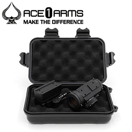 Ace One Arms T2 Red Dot