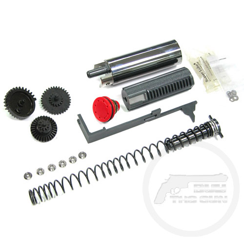 SP120 Full Tune-Up Kit for TM M14