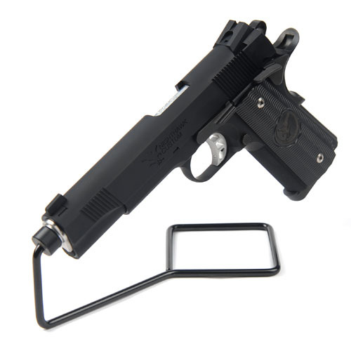 ARTS Airsoft Handgun Display Stand 3pec - (Type 2)