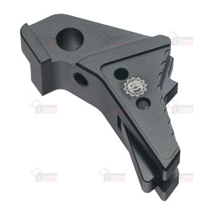 Ace1Arms DEM Gunfighter Type Trigger (BK)