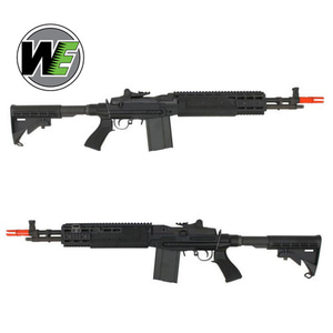 WE MK14 MOD1 GBB Rifle