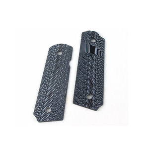 Ace One Arms G10 1911 Grip