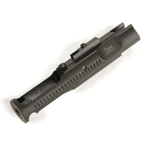 MWC HK416 / MR556 Steel Bolt carrier for Marui MWS