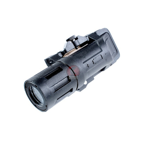 Night Evolution Waterproof Infore Weapon Mounted Light