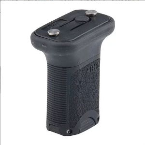 BCM KEYMOD BCMGUNFIGHTER SHORT VERTICAL GRIP