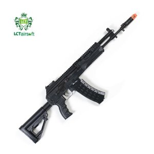 LCT社 AK-12 Full Steel 전동건