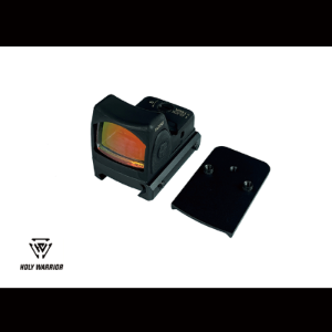 [HW] RMR Red Dot Sight