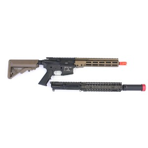MK18 /MK16 CONVERSION KIT