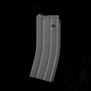 Marui 430 Rds Magazine for SOPMOD M4
