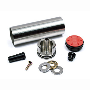 Bore-Up Cylinder Set