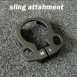 sling attahment