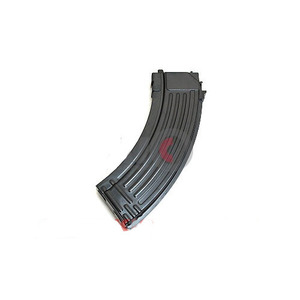 We AKS-74 PMC Magazine