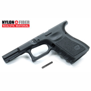 Original Frame for KJWORK G19/23 (BLACK)