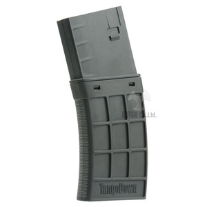 TangoDown ARC Type Magazine Case for WE M4-Black
