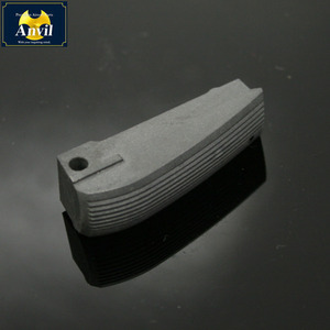anvil( S70 ) Housing for Marui M1911A1