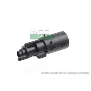 KWA Original Loading Nozzle for MP9 SMG GBB