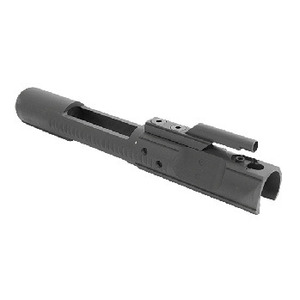 Z-Parts Steel Bolt Carrier for VFC M4 GBB Series