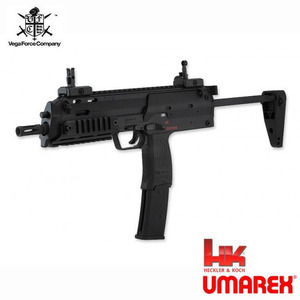 VFC HK MP7A1 GBB (NAVY)