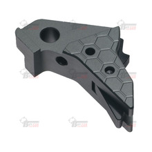Ace1 Arms OWC Style Glock Kraft Trigger Group ( Black )