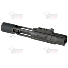Steel Bolt Carrier with 3 kinds weight for Marui M4A1 MWS