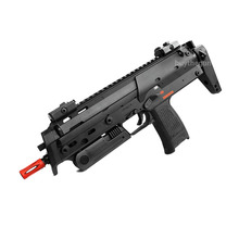 VFC HK MP7A1 Gas Blowback