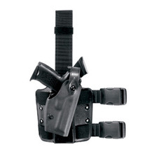 "SAFARILAND ""XDM""Model 6004 Self Locking System (SLS™) Tactical Holster"