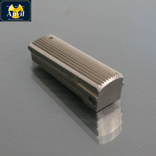 Main Spring Housing for Marui M1911 -Stainless Steel